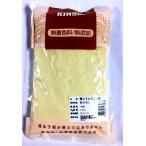 糯とうもろこし粉面 400g KINSEI 金盛 玉米面粉 玉米面 包米面
