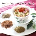 花粉症 お茶 健康茶 お試し 詰め合わせ 5種 ハーバルティーセット 漢方 生薬 薬膳 メール便送料無料 ポイント消化