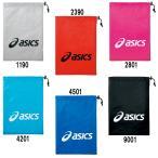 アシックス ライトバッグS EBG442収納 巾着 ASICS ゆうパケット(メール便)対応