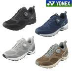 ヨネックス セーフラン900C SHR900C 色   ブラック サイズ   26.5