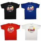 ヨネックス 2020年 トマス&ユーバーカップ記念Tシャツ  YOB20150 2020SS