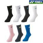Yonex ウィメンズソックス 29120 テニスソックス