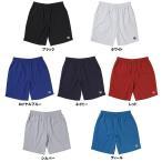ウィルソン GAME PANTS/ゲーム パンツ WRJ5101 50%OFF! バドミントン テニス パンツ メンズ ユニセックス 男女兼用 wilson 2015年春夏モデル