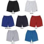ウィルソン GAME PANTS/ゲーム パンツ WRJ5101 51%OFF! バドミントン テニス パンツ メンズ ユニセックス 男女兼用  2015年春夏モデル タイムセール4