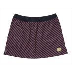 ウィルソン Skirt A /スカート A WRJ5150 50%OFF! バドミントン テニス スカート レディース 女性用 wilson 2015年春夏モデル