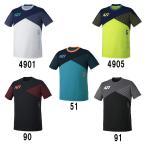 アシックスA77 TシャツXA6206トレーニング スポーツ ウエア メンズ ユニセックス 男女兼用ASICS 2017年春夏モデル ゆうパケット対応 在庫品