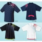 ヨネックス  ポロシャツ  12095  ゆうパケット対応 バドミントン テニス ウエア 半袖 メンズ ユニセックス YONEX 2014年モデル タイムセール4