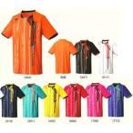 ヨネックス メンズシャツ スタンダードサイズ 12098 ゆうパケット対応 バドミントン テニス ユニセックス YONEX 2015年春夏モデル タイムセール4 在庫品