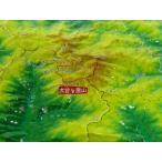 奈良県上北山村の画像