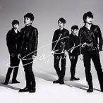 嵐 CD初回盤 SAKURA