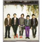嵐 CD初回限定盤 マイガール