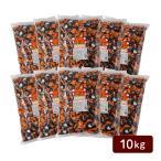 ハロウィンキャンディ1kg×10袋