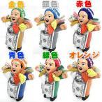 本物のエケコ人形(Lサイズ:約20cm、製造国:ペルー)(エケッコー、エコケ)【※メール便不可】