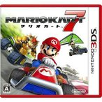 3DS マリオカート7
