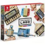 任天堂 Nintendo Labo Toy-Con01 Variety Kit (ニンテンドー ラボ バラエティキット)