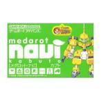 GBA medarot novi(メダロット・ナビ)カブト