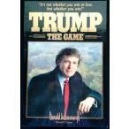 TRUMP THE GAME (トランプ ザ ゲーム)