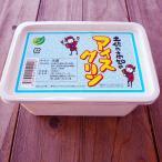 ★「アイスクリン」 「業務用」1リットル入り 土佐の高知の定番アイス 昔なつかしい味そのまんま!★