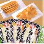 おためし送料無料 「土佐の芋菓子」に「純生さぬきうどん」3袋オマケ!