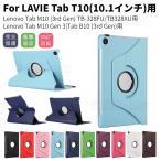 Docomo dtab d-01G(Huawei MediaPad M1 8.0 403HW)手帳型レザーケース保護カバー横開きスタンド