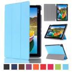 上質 ASUS ZenPad 10/Z300CL用レザーケース手帳型/保護カバー/横開き/スタンドケース 軽量薄型