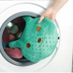 ランドリーケース 洗濯ネット 下着 ブラジャー 靴下ネットかわいい