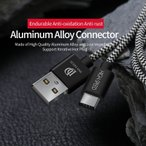 各種Type-Cスマホ対応!Xperia XZ/XZs/XZS用honor 8/P9/USB 3.1/新しいMacBookに充電用のケーブル/新しいUSB-Cポート/USB-C充電ケーブル/3データ転送対応品