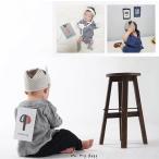 ベビーマンスリーカード/赤ちゃんの月齢撮影用カード/ベビーフォト/マンスリーフォト新生児写真撮影小物 100days成長記録 出産お祝いギフトプレゼント年齢カード