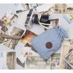NEW!カメラケース/ミラーレスカバー/レンズポーチ/デジタルカメラ/ 一眼レフ交換レンズ用 マルチポーチ/バッグインバッグ/ 汚れ、キズから守る 8色可選