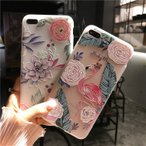 iPhone X iPhone8/7 iPhone8Plus/7Plus iPhone6 Plus/6sPlus iPhone6/6s�����̥��С�/�ե�ߥ����ݸ�С�/Ķ����/���ꥳ���Ǻ�/�������ɻ�