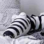 ベビー キッズ ワニデザインのベッドガード シンプル ベビーベッドバンパー 赤ちゃんミニガード コーナークッション サイドガード 記念写真【ネコポス不可】