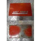 ヴィンテージMACTOOL ツールボックス Tool Box 【L-29-2】 / ボックス