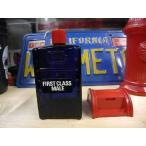 【箱付】エイボン ヴィンテージ 香水瓶 MAILBOX ボトル 瓶 Avon