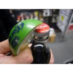 コロナ エクストラ ライム オープナー 栓抜き CORONA EXTRA LIME OPENER BEER ビール メキシカン メキシコ