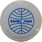 PANAM アメリカン フリスビー パンナム American Frisbee Flyer PAN AMERICAN