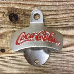 Coca colaボトルオープナー (栓抜き) / コカコーラ