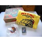 NITRO GEAR BOX ロッキンジェリービーン/ エロスティポップ