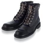 STANLEY GUESS(スタンリーゲス):Custom Boots 01(カスタムブーツ01)