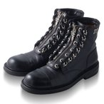 STANLEY GUESS(����������)��Custom Boots 02(��������֡���02)