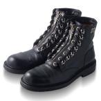 STANLEY GUESS(スタンリーゲス):Custom Boots 02(カスタムブーツ02)