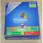 (新品)Microsoft Windows XP Professional Service Pack 2 Windows XP Home Edition ユーザー限定 ステップ アップグレード