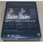 (新品)Adobe Photoshop Lightroom 3.0 Windows / Macintosh版 (旧価格品)