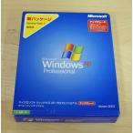 (中古)Windows XP Professional アップグレード SP1