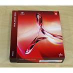 (中古)Adobe Acrobat X Pro Windows版 (旧価格品)
