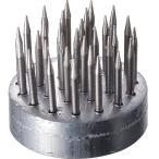 マルフジ剣山 特製極小豆丸山型ステン針 5ケセット
