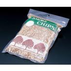 燻製器 チップ スモーク用チップ 1袋500g入 リンゴ 燻製用品(7-0726-0704)