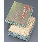 竹 うなぎ串 1kg 箱入 φ3.0×150