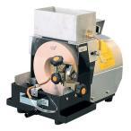 電動式 刃物研磨機 MSH-10(縦型)
