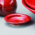 紅柚子3.0皿 386-51-474