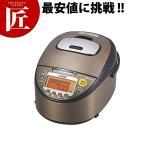 ショッピング炊飯器 炊飯器 タイガーIH炊飯ジャー炊きたて JKT-V181 1升 (N)